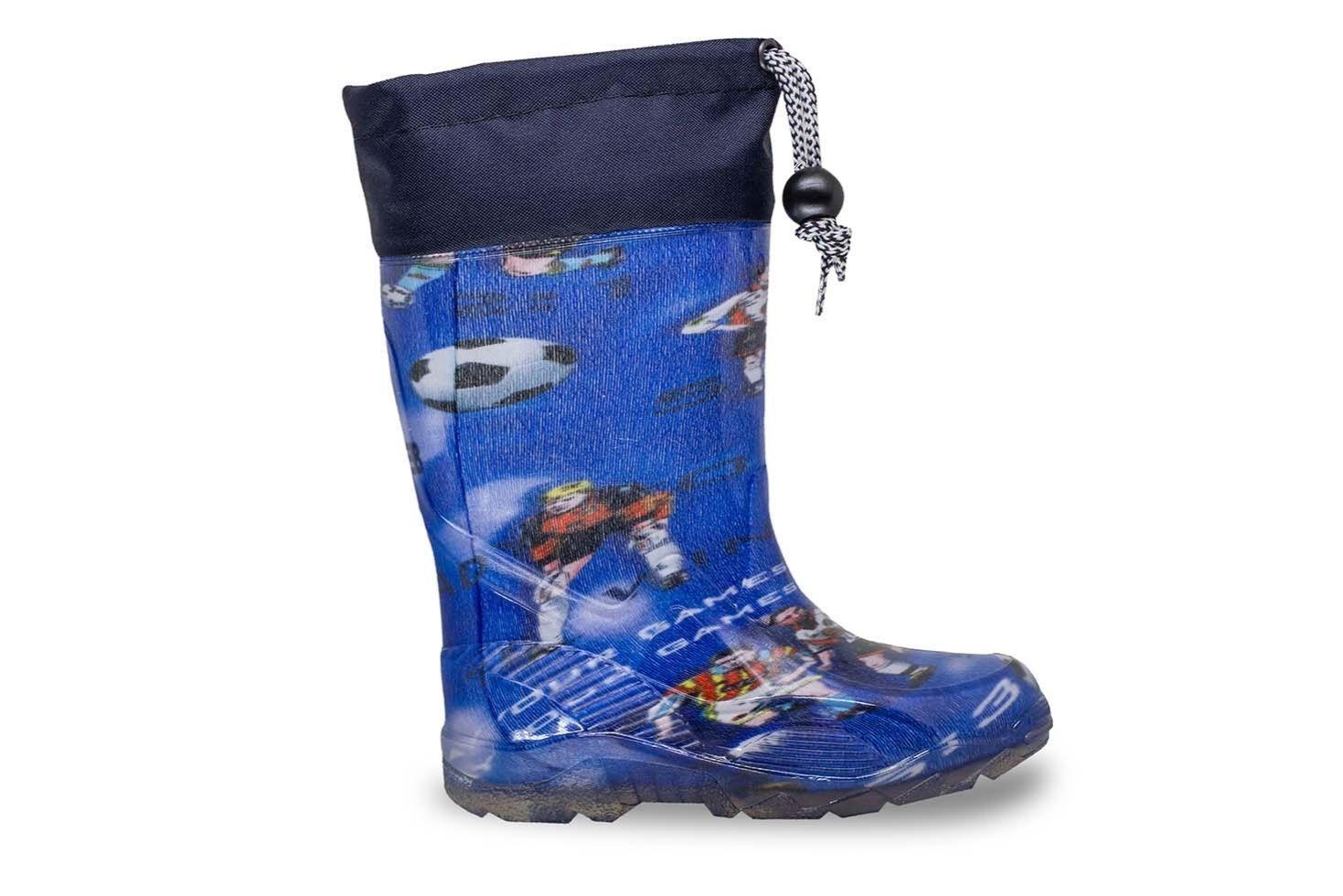 RAIN 319449 FOOTBALL