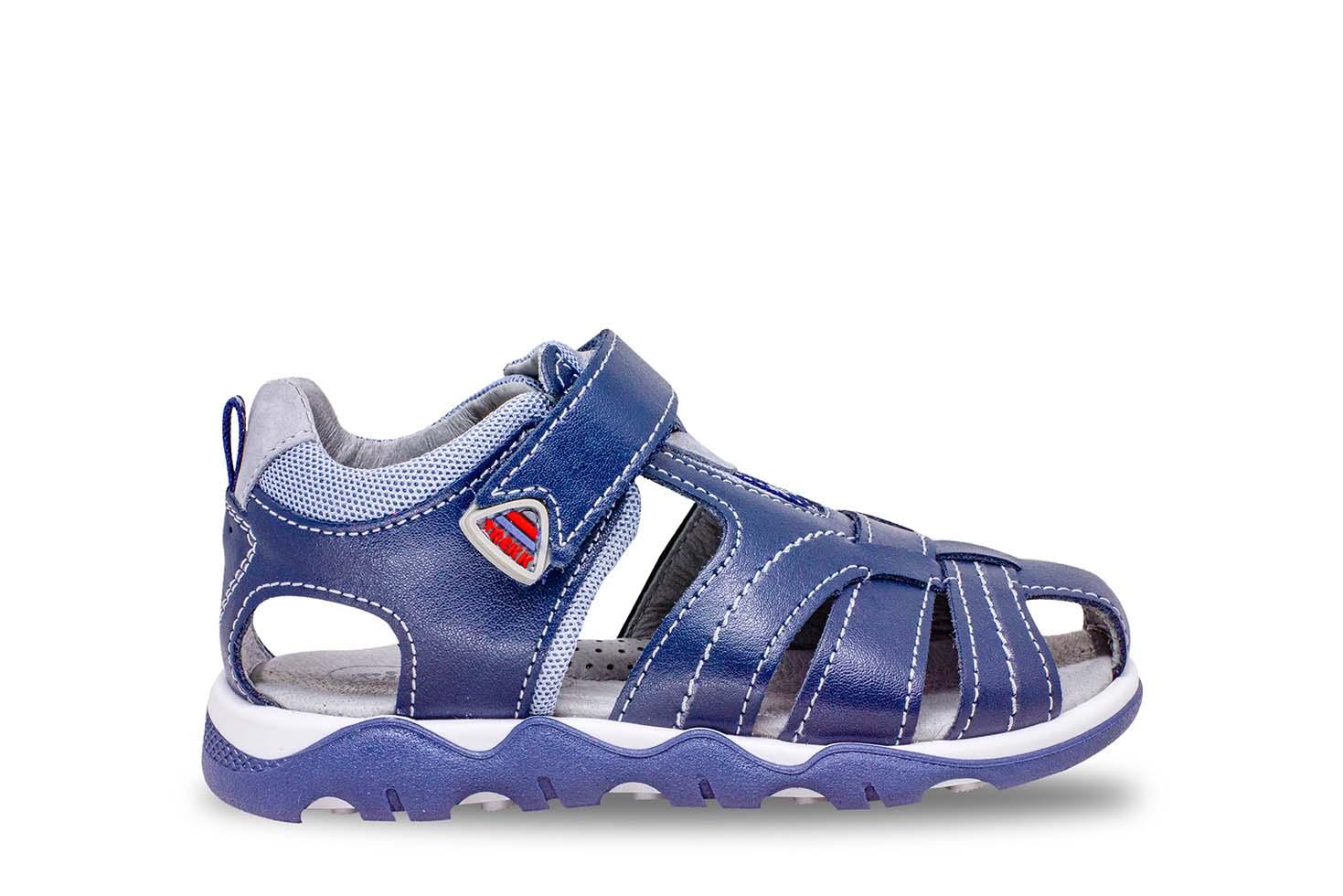 TREKK 311580 BLUE