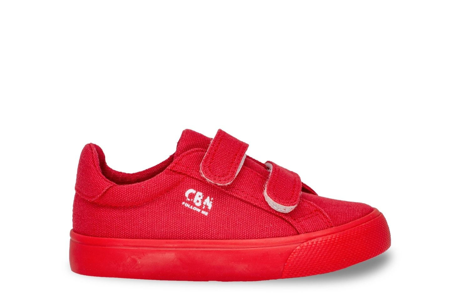 CANVAS 314750 RED