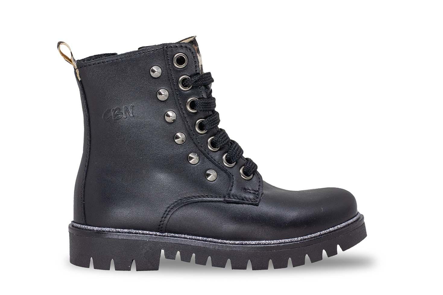TRESOR 801892F BLACK