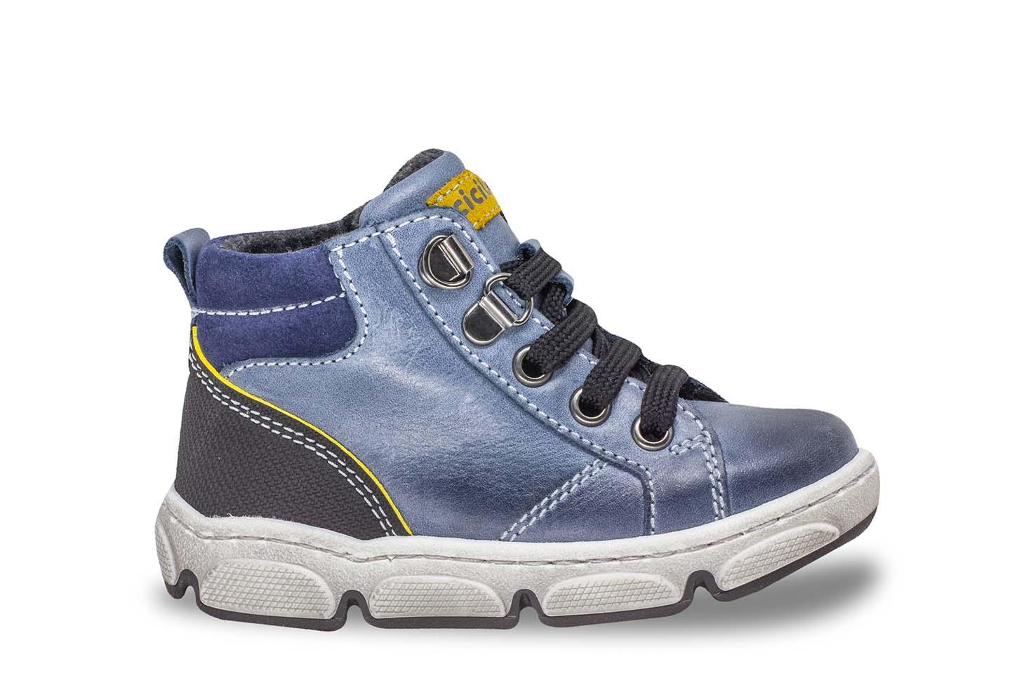 TAYLOR 802943F BLUE